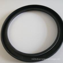 Jogos do selo do óleo do cilindro do braço da máquina escavadora para SH200A1 / A2 / 215-2