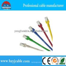 Кабель LAN CAT6 Патч-кабель Сетевой кабель