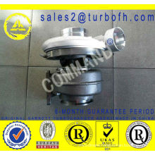 HX55 3591077 turbocharger for Volvo FH12