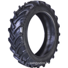 Farm Tractor Tires 11.2-38