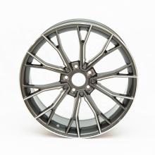 China alloy 15 inch 4 hole alloy wheel rim 4 hole