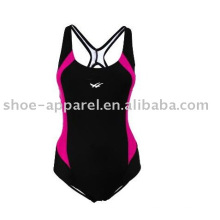 Wholesale traje de baño de cuerpo completo para mujeres, traje de baño