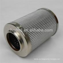 reemplazo por EPPENSTEINER (EPE) elemento de filtro hidráulico de alta presión 1.0005AS3-A00-0-P