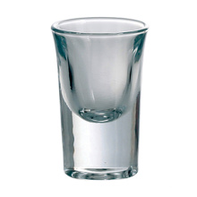 5cl / 50ml Shooter Glass Schnapsglas (SG027)