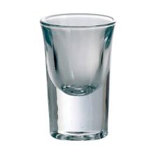 5cl / 50ml de vidrio de disparo de vidrio Shooter (SG027)
