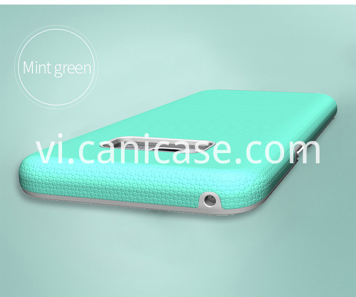 Samsung phone cover (1)