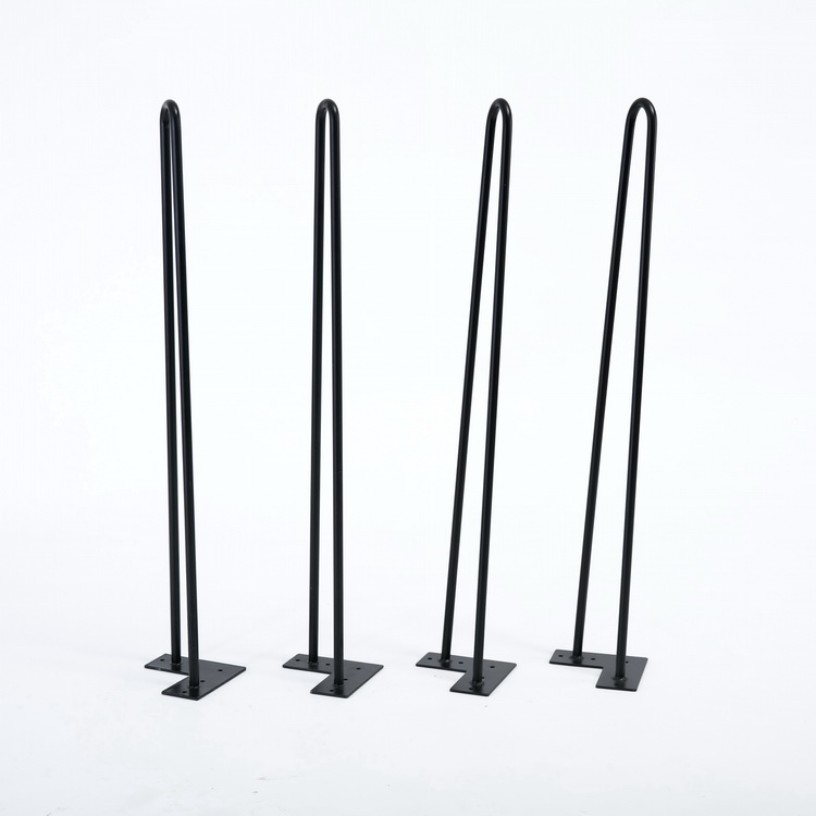 Hairpin Legs for Sale