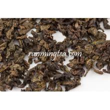Китайский китайский чай Guan Yin Oolong