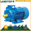 YC series capacitor starter electric engine motor 220V/3kw/4kw