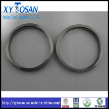 Válvula de motor de ferro fundido para Mit 4D30 Me029106 Me029004 / 5