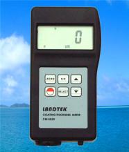 8829fn Digital Paint Coating Thickness Meter