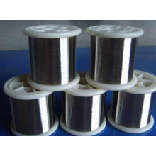 Adopt O Level Titanium Sponge Product Titanium Wire