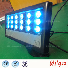 Wilgex Rgb Led Wall Wash Light