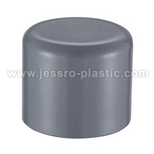 ASTM SCH80-END CAP