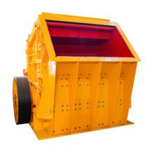 Small Impact Crusher Price/China Manufacturing Impact Crusher