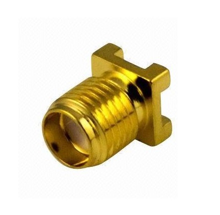 brass material capabilities auto parts