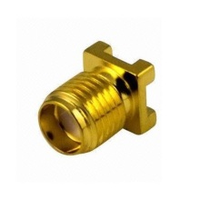 OEM High Precision Brass Material CNC Machining