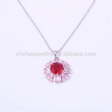 copper teardrop pendant light big stone pendant design