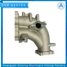 Bastidor de motor de calidad mejor ampliamente utilizado personalizado ampliamente utilizado
