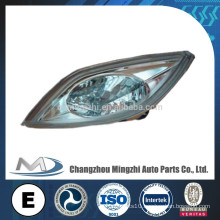 Bus Front LED Fog Light from Bus Parts Manufacturer HC-B-4128