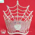 2014 couronnes de tiaras, grande couronne de concours, haies d'animaux à vendre
