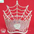 2014 короны тиары, большая корона звёзд, высокие тиары животных для продажи
