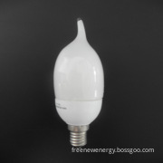 Candle CFL/Candle Tailer CFL