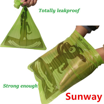 Degradable+Dog+Poop+Bags