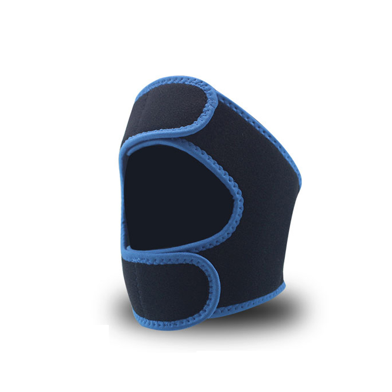knee support (3)