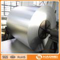Gute Qualität 3003 Aluminium Coil zum Verkauf