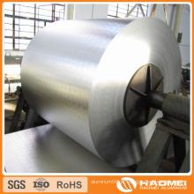 Cofre de alumínio de boa qualidade 3003 para venda
