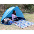 Sports Sunshade Helter Fishing Picnic Beach Park Outdoor Tent