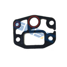 WEICHAI Parts 12190460 Air Intake Pipe Gasket SNSC