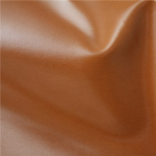 5-Year Product Warranty CPU Synthetic Leather for Furniture, Cafe Chairs