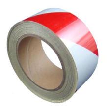 Customized Design Moisture Proof Glass Beads Reflective Tape