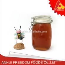 divers produit naturel pur de miel d'importation pour les importateurs de miel d'abeille