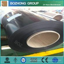 5083 bobine en aluminium enduit de la Chine pour le plafond et la gouttière