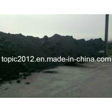 Coal Tar Pitch High Temperature/Middle Temperature (TOPIC-CTP)