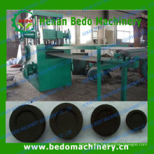 China supplier Shisha charcoal machine/BBQ machine/BBQ maker 008613253417552