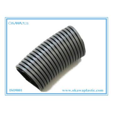 UV Resistant Nylon Flexible Corrugated Conduit