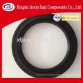 Garage Part Bottom Part Oil Seal