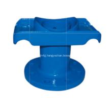 Series of pump valve casting