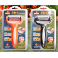 3 in 1 Peeler for Fruits and Vegetables