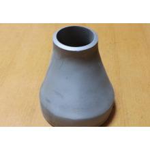Redutor de aço inoxidável SS304 SS316L de ASME / ANSI B16.9 B