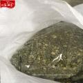 Mejor precio calabaza china al por mayor