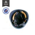 Level Iiia PE Fiber Bullet Proof Helmet