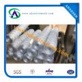 Electro Galvanized Steel Hexagonal Wire Mesh and Hot Dipped Galvanized Steel Hexagoanl Wire Mesh (direct supplier)