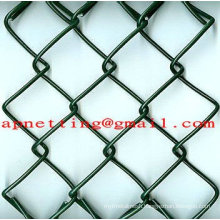 1 galvanized chain link fence mesh diamond wire mesh chain link wire
