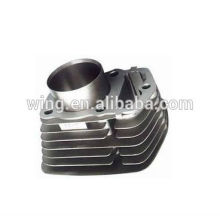 customized china motocycle spare parts tyres parts