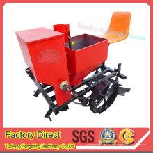 Landmaschinen 1 Reihe Kartoffel Sämaschine für Tn Tractor Planter